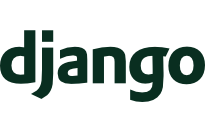 Django web development framework for simple and advaced applications. Leading web framework for Python.