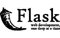 Simple but powerfull Python web development framework.