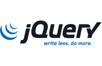 Leading JavaScript application for front-end development. Features jQuery, jQuery UI and jQuery Mobile.